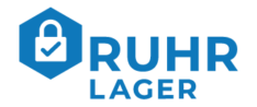 Ruhrlager